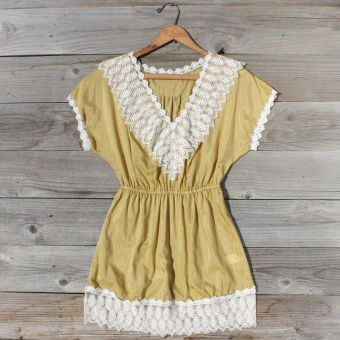 Openwork Blouse in Mustard...: Favorite Styles, Blouses Sweaters, Country Style, Shirts Blouses, Tops Blouses, Sweet Country, Style Clothing