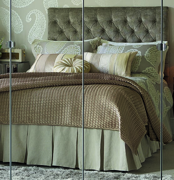 Imperial Threads Collection from Laura Ashley Australia