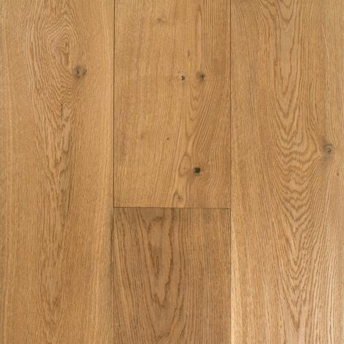 Dijon Oak Wire Brushed Engineered Hardwood Engineered Hardwood Engineered Oak Flooring Hardwood