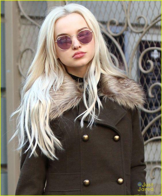 dove cameron lavendar hair next excl errands 01