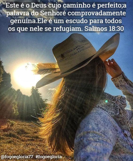 Pin De Duda Camara Em Frases Com Imagens Country Girls