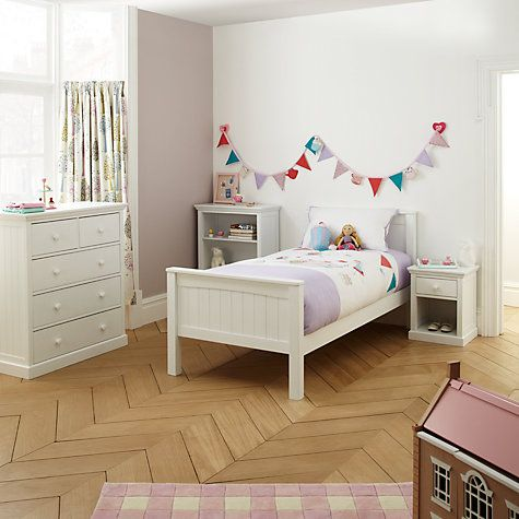 Phase eight bessy floral dress multi john lewis for John lewis bedroom ideas