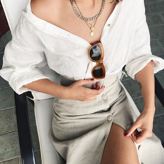 #мода #детали #outfits  #стильдетали #стиль #тренды #style  #fashionillustration
