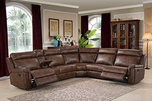 24+ Farmhouse reclining sectional type