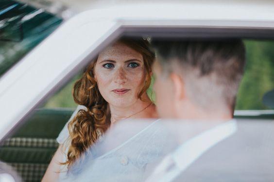 Barn Wedding, DIY Hochzeit, freiraumfotografie, Hochzeitsfotograf Bremen…