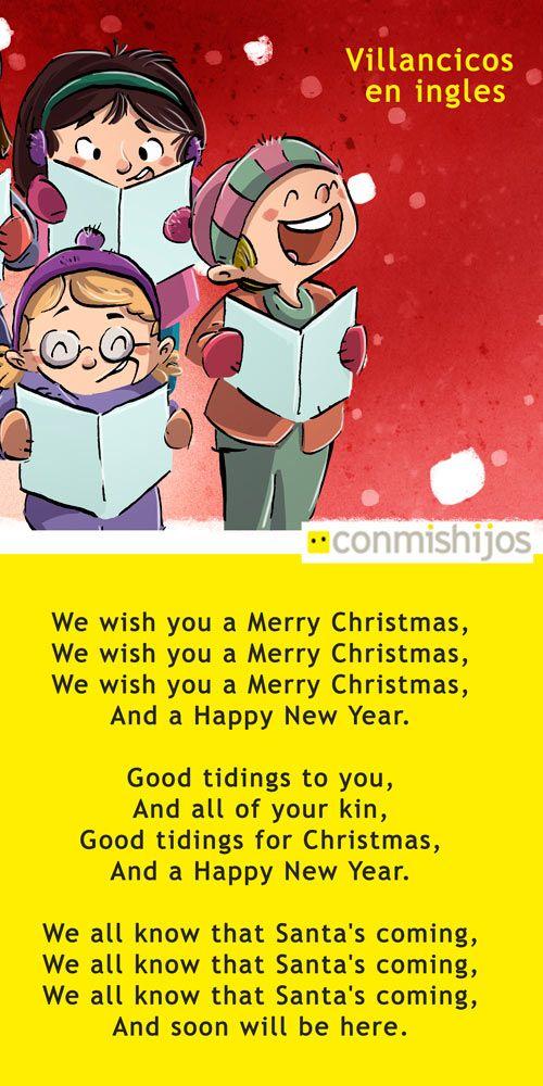 Youtube Christmas Ornaments Holiday Decor Christmas