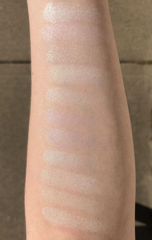Pin On The Pale Girl S Guide To Beauty Collab