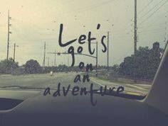Viaja siempre...
