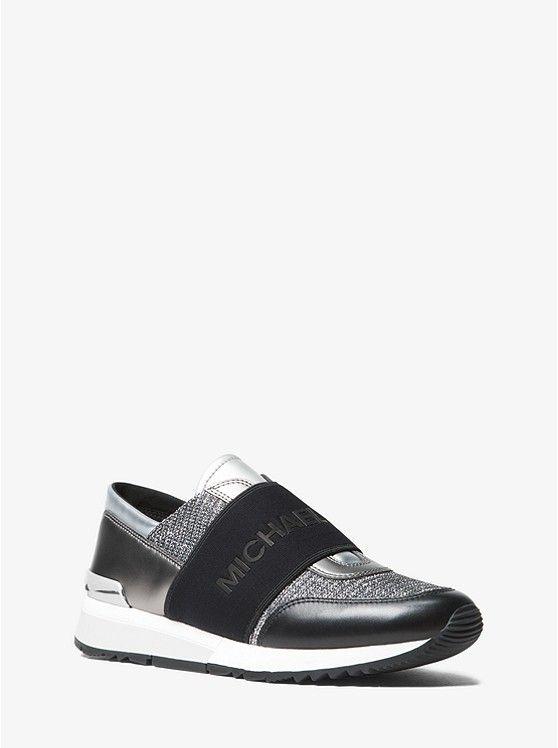 michael kors womens sneakers sale