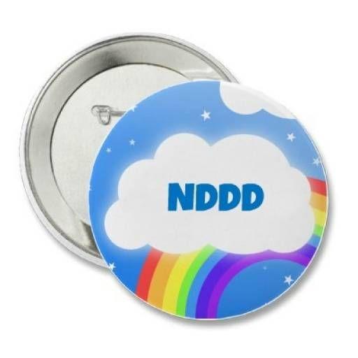 Nubes De Dosis Diarias #busqueda #creador #cristal #diarias #dosis #espiritu #espiritualidad #lampara #nubes #nubes de dosis diarias #pecado