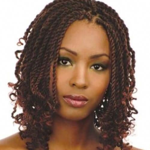 Pin On African Braids Hairstyles Pictures