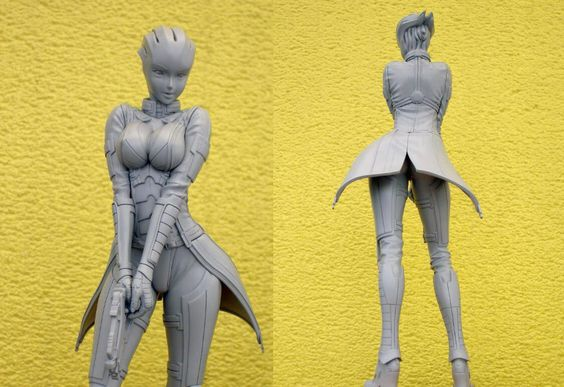 statues.jpg (958×658)
