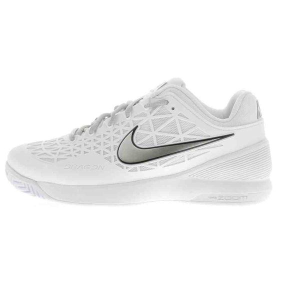 Ladies White Tennis Shoes | white tennis shoes | Pinterest