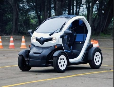 Flash Sale Only 79 9 Lkijy Small Electric Cars Electric Cars Electric Cars For Sale