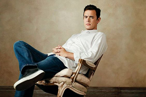 "Colin Hanks's New Film ""All Things Must Pass"" Tower Records Doc Trailer - pm studio world wide film news"