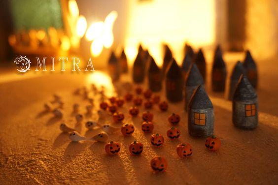 MITRA Blog みとぅらのココロ