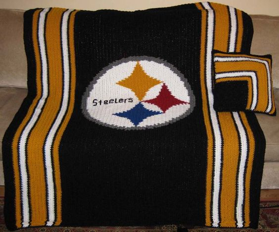 Crochet Pattern For Sports Blanket : Crochet chart, Blanket crochet and Charts on Pinterest