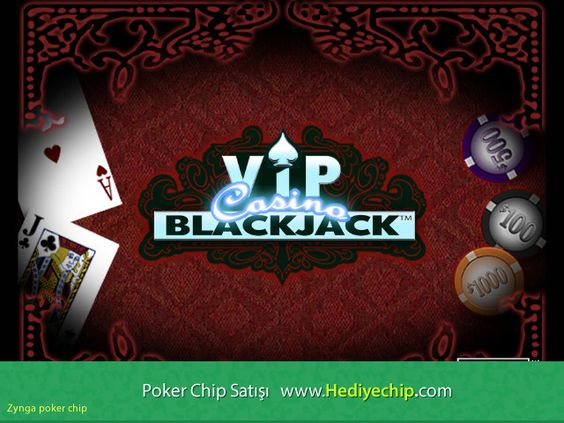 Casino lons 64