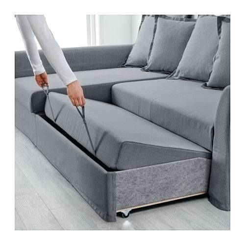 Unique Pull Out Couch Sectional Snapshots Amazing Pull Out Couch