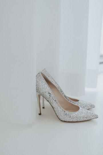 Flawless Fashion High Heels
