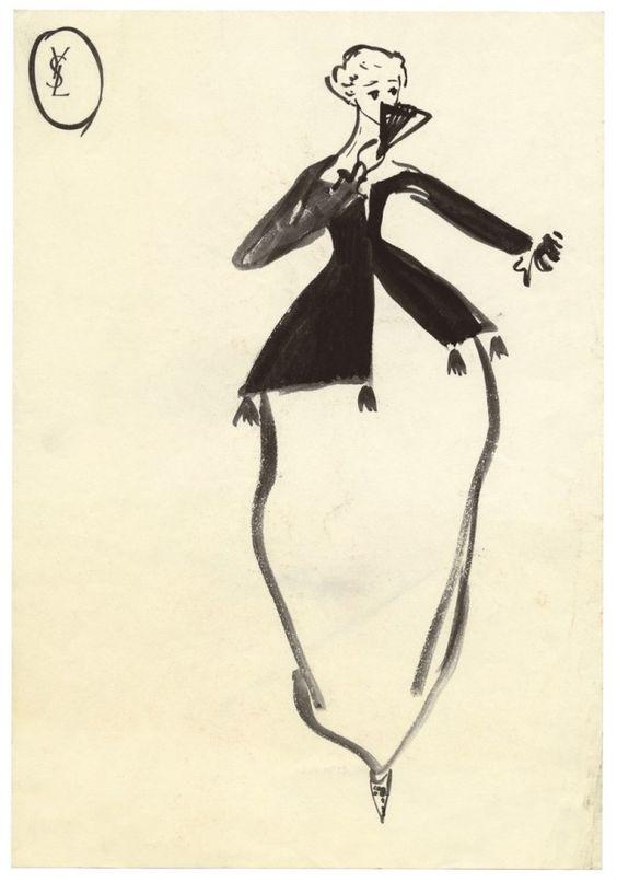 Croquis_pour_le_Mariage_de_Figaro_1964_2