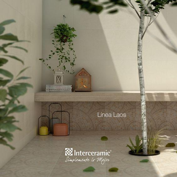 Haz que cada rincón de tu hogar desborde estilo.