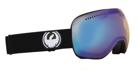 The Dragon APX goggles I love these Lenses, 26% off $118.95