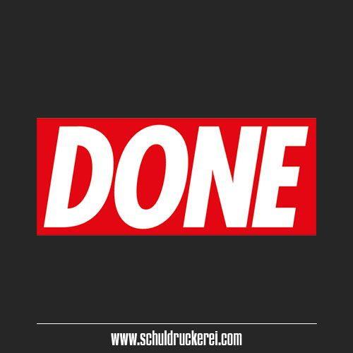 Pin By Ezee Sewa On Bluebook Renew In 2020 Shirts Adidas Logo