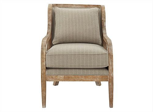 Alford Farmhouse Accent Chair Farmhouse Accent Chair Accent Chairs Stylish Accent Chairs