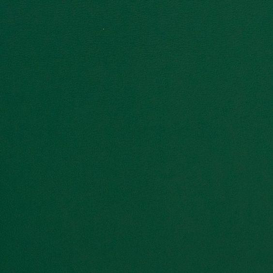 Evergreen Gold Plain Vinyl Upholstery Fabric Dark Green Aesthetic Dark Green Background Dark Green Wallpaper Dark green color background images