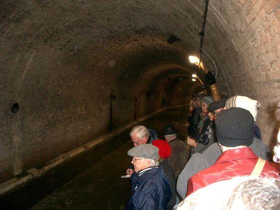 Bologna water tour - ACCESSI AL CORSO INTERRATO DEL TORRENTE APOSA -centro storico di  BOLOGNA - Architetto Francisco Giordano PROGETTO E DIREZIONE LAVORI: anno 2000  https://www.facebook.com/media/set/?set=a.231355896914212.52647.230107260372409&type=3