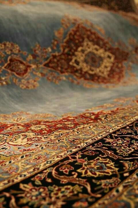 Most Up To Date Photo Persian Carpet Aesthetic Tips Every City In Iran Features A Unique Handicraft Helping To Ma Textured Carpet Persian Carpet Rugs On Carpet