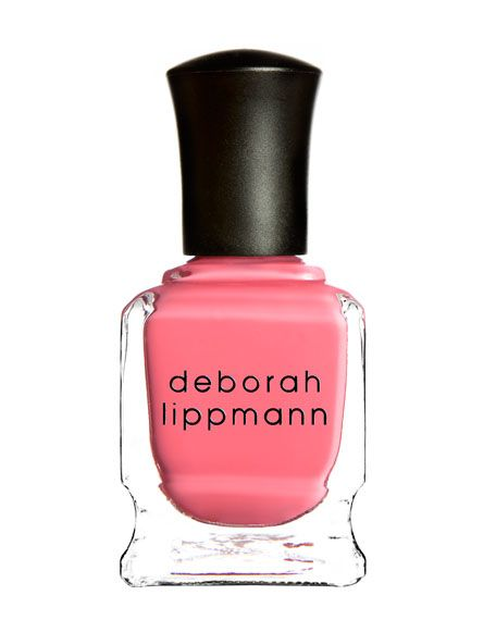 Deborah Lippmann - Daytripper