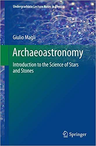 Archaeoastronomy - Búsqueda de Google