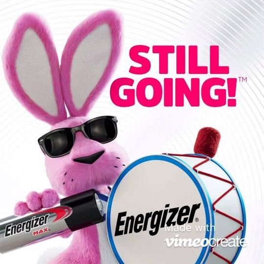 Energizer Aa Batteries 48 Count Double A Max Alkaline Battery Video Energizer Battery Energizer Alkaline Battery