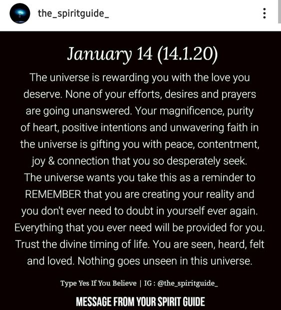 ♡ soyvirgo.com♡ soyvirgo.com the spirit guide instagram universe law of attraction
