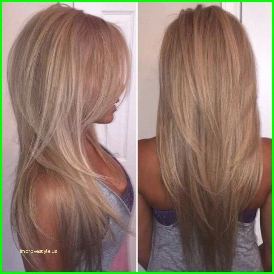 Elegant U Shaped Haircut With Layers Photos Of Hairstyle Ideas 6707 In 2020 Hair Tint Chestnut Hair Thick Hair Styles