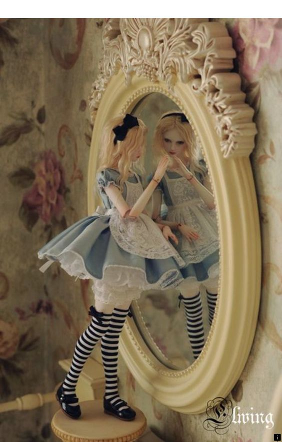 ~~Want to know more about baby doll collectibles. Please click here to read more.. Enjoy the website!!!