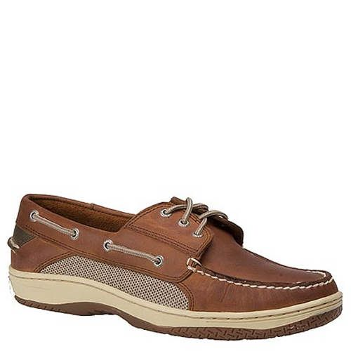 Sperry Top Sider Billfish 3 Eye Men S Boat Shoes Sperry Top Sider Men Sperrys
