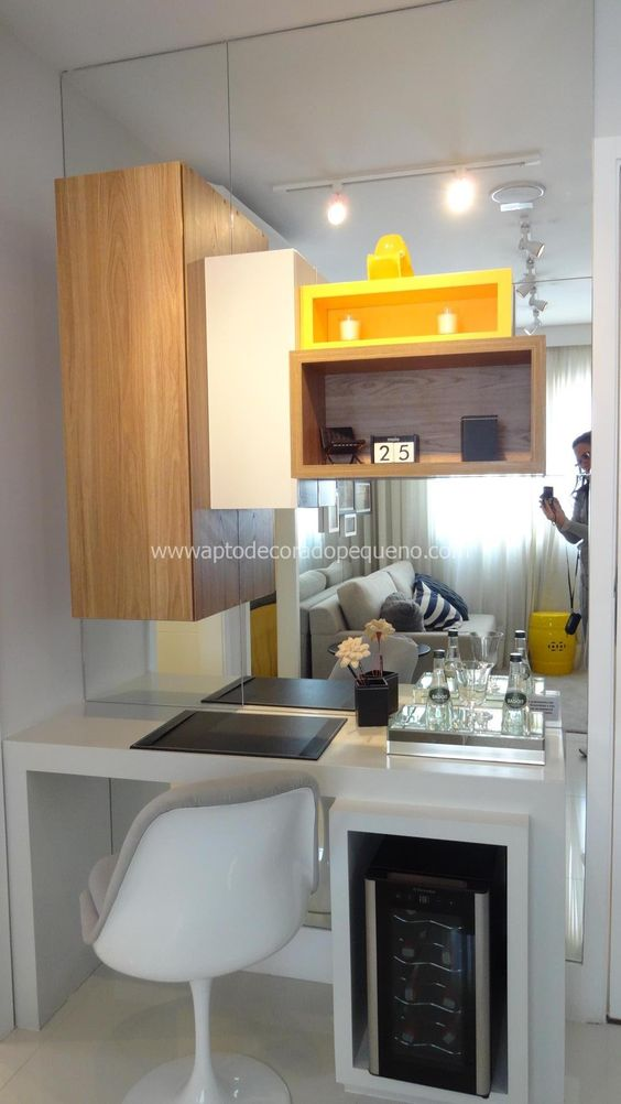 apartamento-decorado-33m (3)