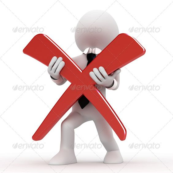 Businessman with a Red Cross  #GraphicRiver         Businessman with a Red Cross. Wears a tie and cuffs. Rendered on a white background with diffuse shadows.     Created: 8May11 GraphicsFilesIncluded: JPGImage Layered: No MinimumAdobeCSVersion: CS PixelDimensions: 3400x3400 Tags: cancel #canceling #check #checkbox #choice #choose #confirmation #cross #decision #decline #delete #deny #disagree #disagreement #false #incorrect #isolated #man #mark #negative #option #red #refuse #reject #sign…