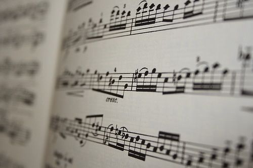 How to Sight-Read Music: 5 Steps to Mastering Sight-Reading   jazzadvice.com