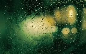 green texture - Google Search
