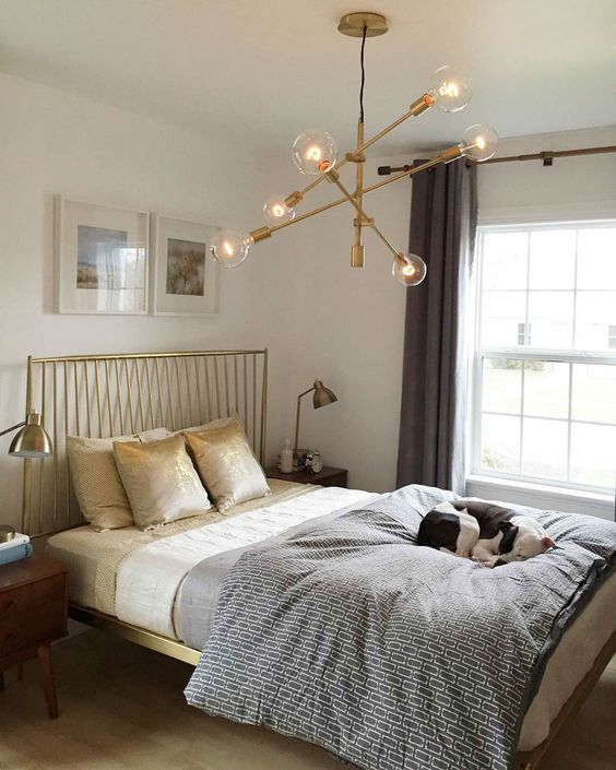 Create a cozy stylish home with west elm bedding for West elm bedroom ideas