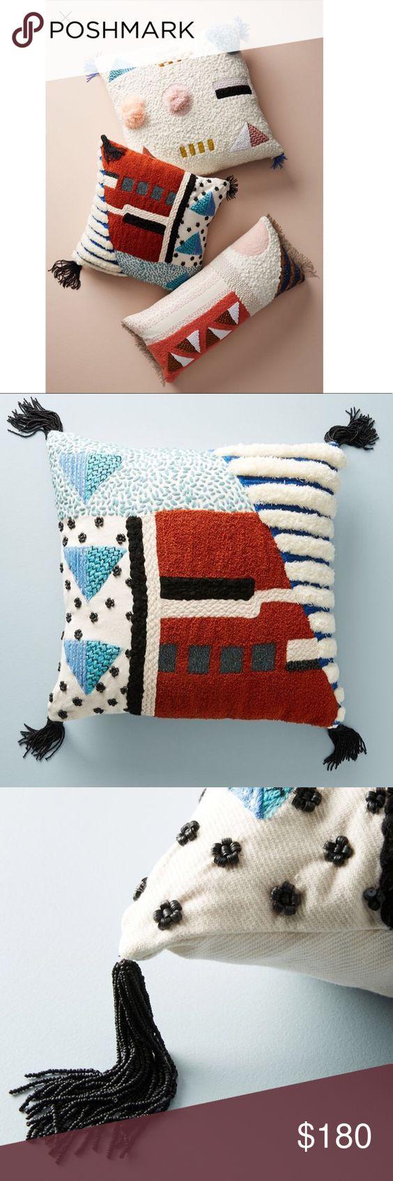 Adorable Trending Set Pillows