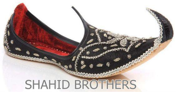 Punjabi_Juti_Jutti_Khussa_Shoes.jpg (800×420)