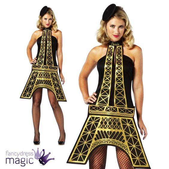 Pin On Fancy Dress Ideas