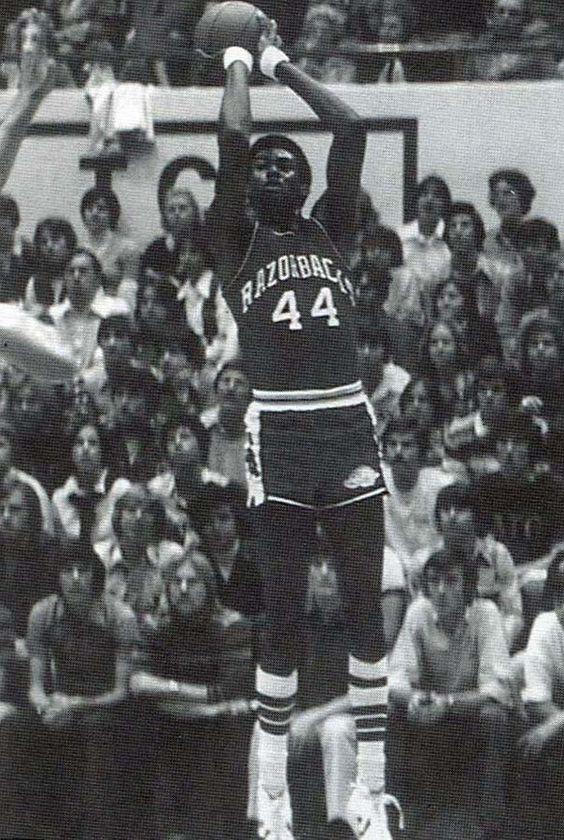 arkansas basketball player sidney moncrief | ... Result for Marvin Delph-Arkansas-Arkansas-Athletics-Phil-Pierce.jpg