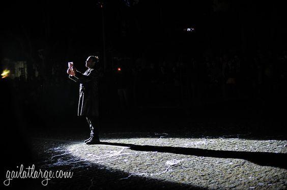 Imaginarius 2014 (Santa Maria da Feira, Portugal) (3)