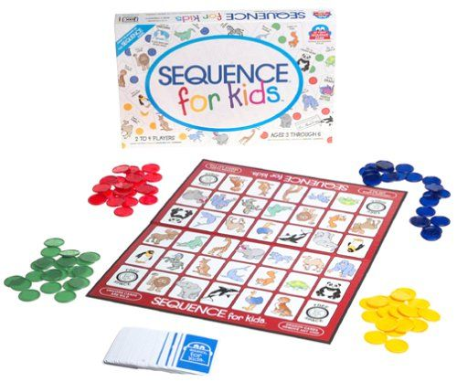 Board Games Preschoolers Love And You Will Too Board Games